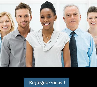 mgd-recrutement
